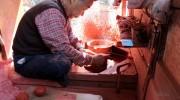 常滑では、急須の制作に力を入れている窯元が多く 見た目の美し […]